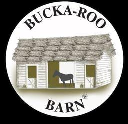 Buckaroo Barn